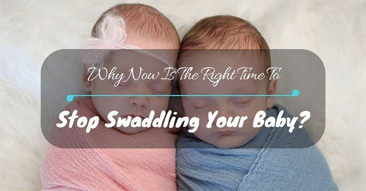 when-to-stop-swaddling