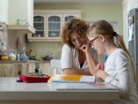 How to Help Your Kids to Get Better At Homework Assignments