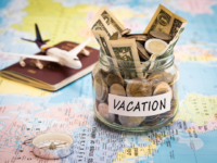 Vacation Ideas that Won't Break the Bank