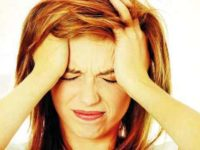 7 Natural Tips for Migraine Relief