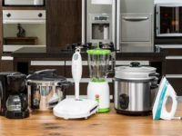 5 Kitchen Gadgets You Need as a Parent