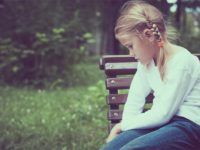 Advice for Parents of Highly Sensitive Children