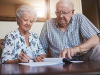 DIY Wills: What Should Be Included?