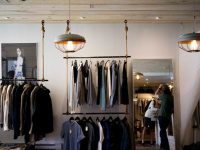 10 Helpful Ways to Organize Your Retail Store
