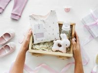 5 Practical Gifts Every New Parent Will Use