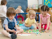 The Qualities of a Good Daycare for Your Child